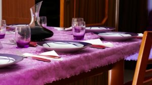 15-12-23-Party-Time-Linens