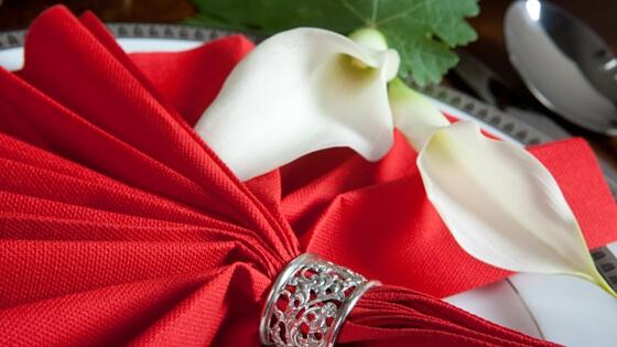 16-02-09-Valentine-Napkin
