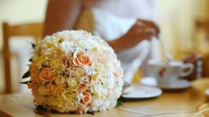 16-12-13-Bride