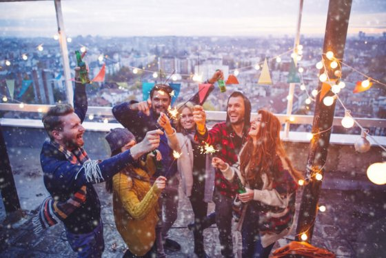 17-02-22-Winter-Party-e1488067125926