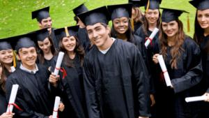 17-05-23-PTR_Graduation