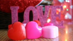 Hosting An Unforgettable Valentine's Day Party