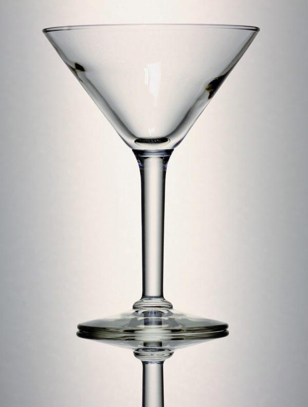 5oz Martini