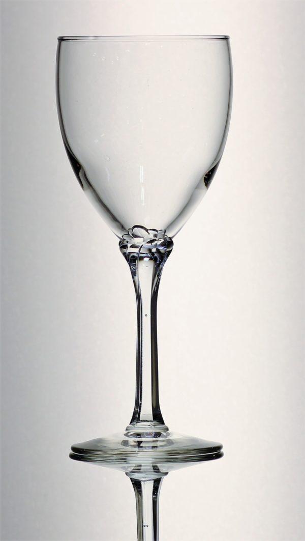 8.5 wine Domaine