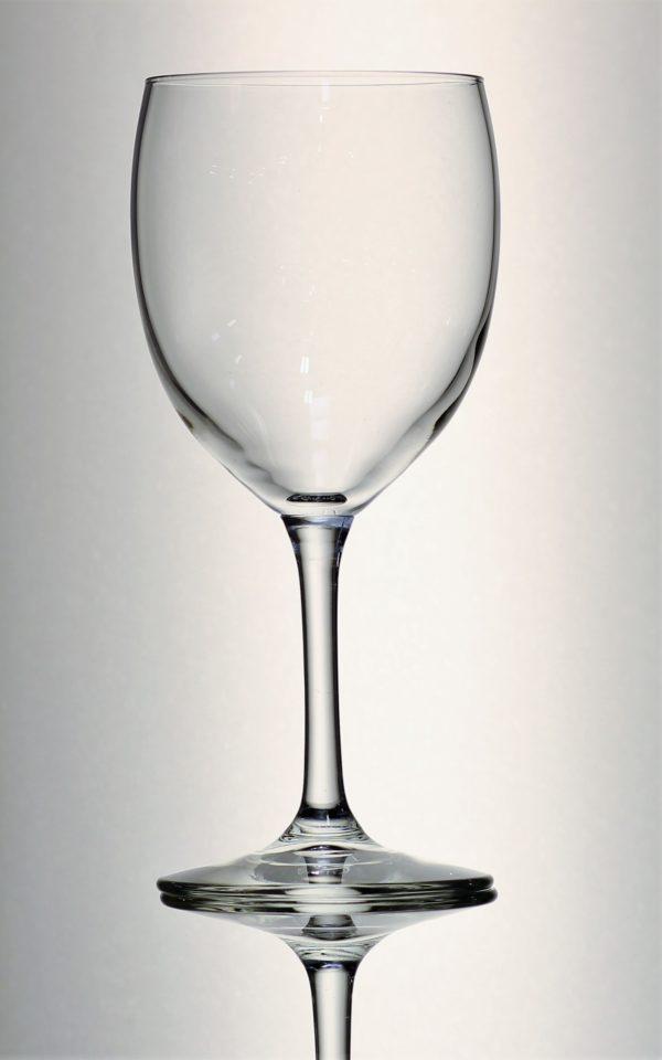 All Purpose Wine