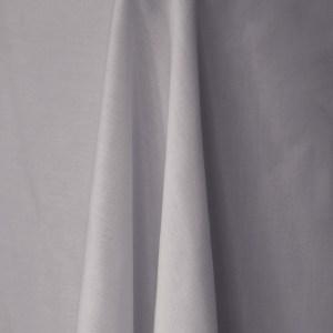 Grey Linen Rental