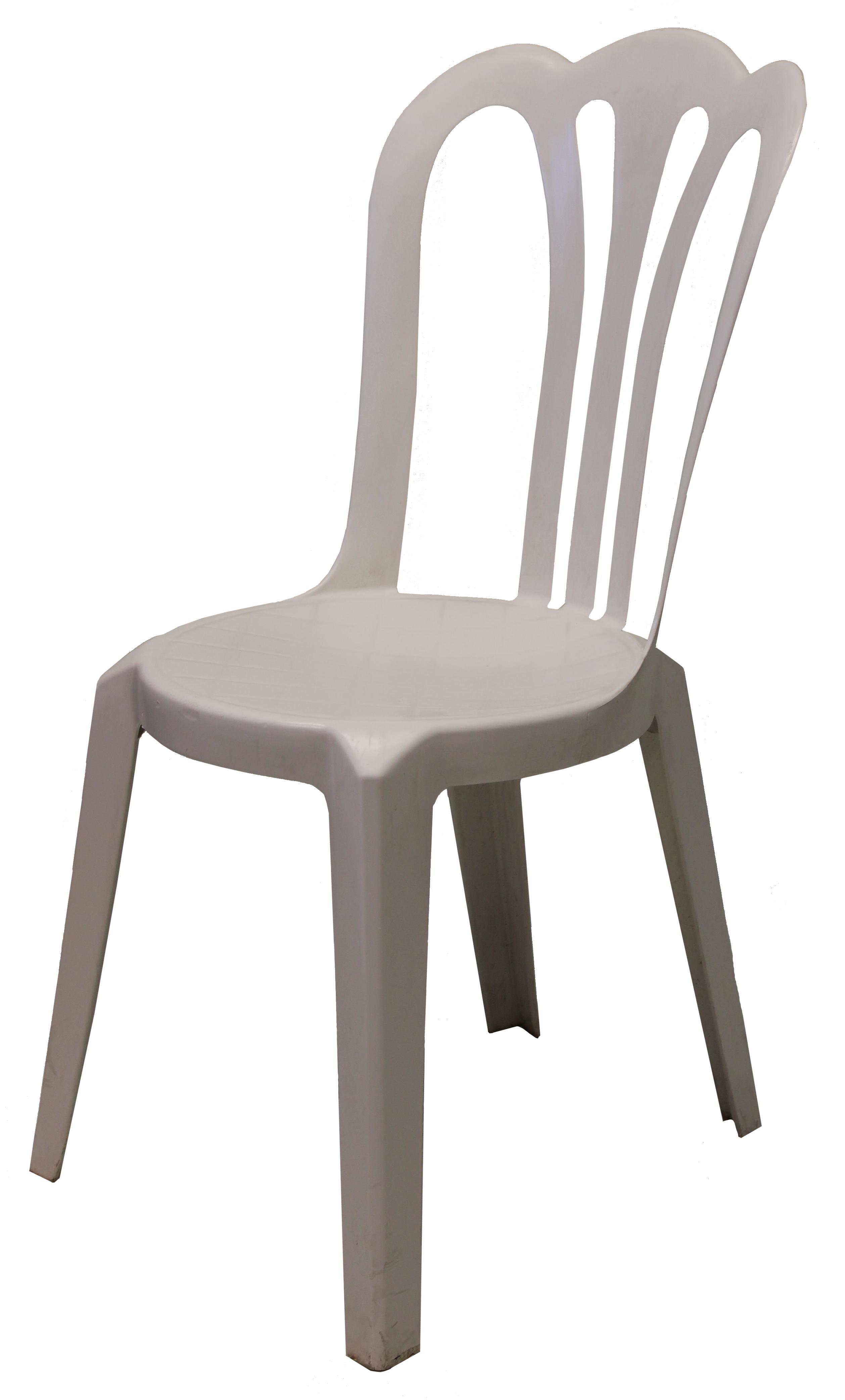 Vienna Cafe Chair