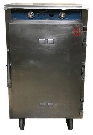 Alto Shamm Oven