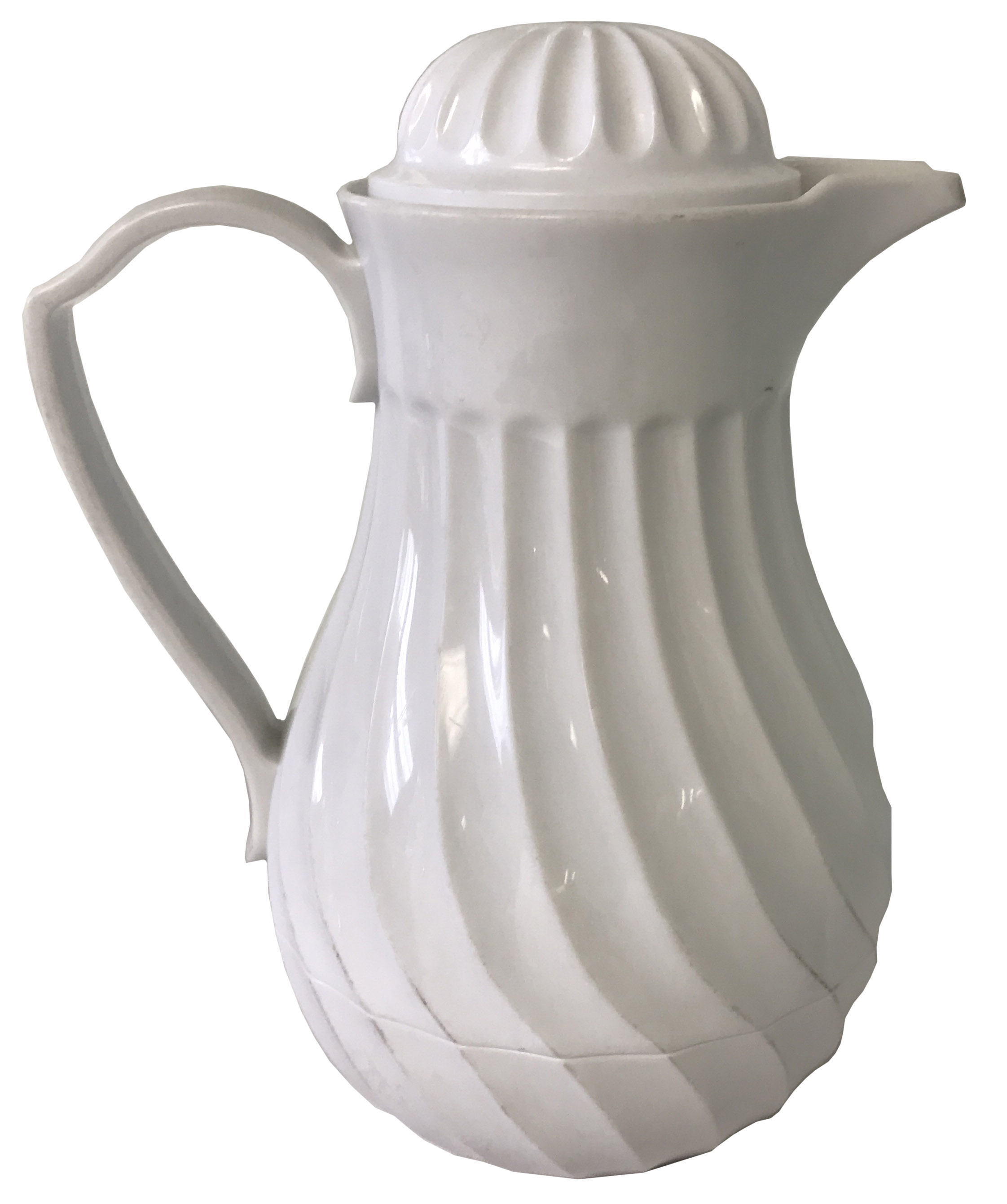 Thermal Pitcher