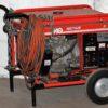 Generator 6000