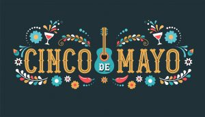 Throw The Ultimate Cinco de Mayo Party!