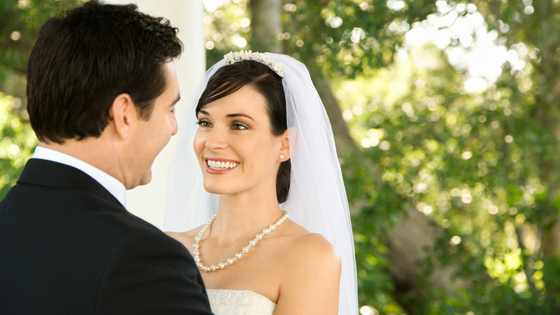 Don't Get Stressed Out, Rent Everything You Need For Your Wedding Right Here