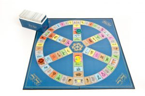 How To Make Your Party Less Boring With Trivial Pursuit