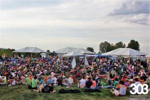 Irish Fest 2012