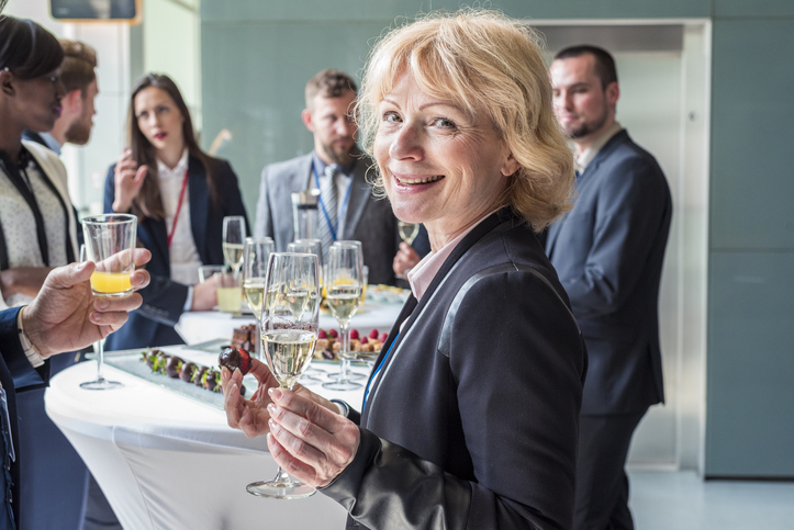 3 Tips For A Memorable Office Party