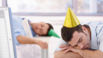 [BLOG] 5 Tips To Make Your Corporate Event Less Boring