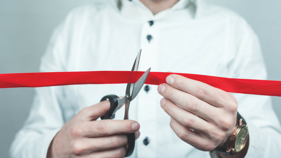 3 Tips To Make Your Grand Opening A Success