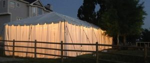 Rent A Tent And Everything Else You Need For Your Event