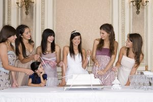 Tips for hosting a quinceañera