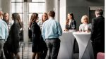 Tis The Season For Gratitude: 3 Tips For Hosting A Year End Client Reception