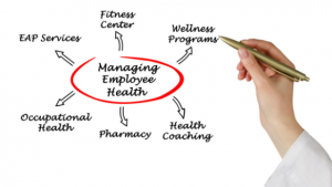 Hosting A Successful Health Fair For Your Employees